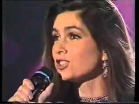 Al Bano Romina Power Felicita New Version Youtube