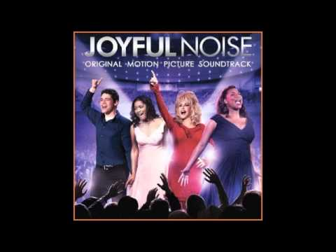 Joyful Noise Download and Lyrics | Eben • Gospel Songs