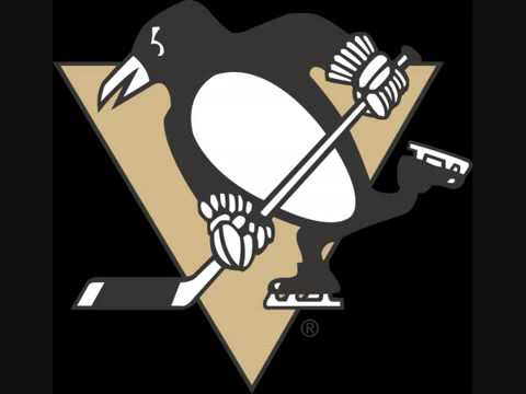 Pittsburgh Penguins 2009 Stanley Cup Song!!