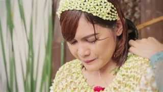 Achmad zanik - Wedding Elang & Ratih (Bekasi)