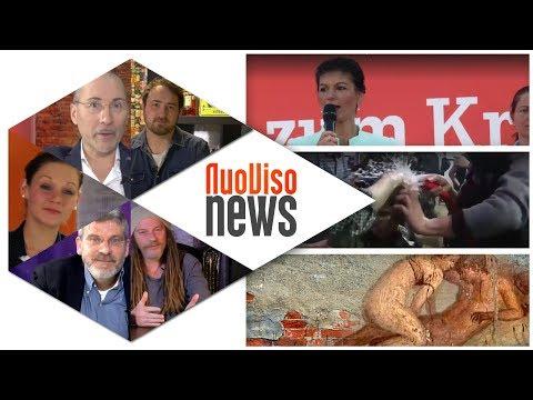 Multiple Reality - NuoViso News #14