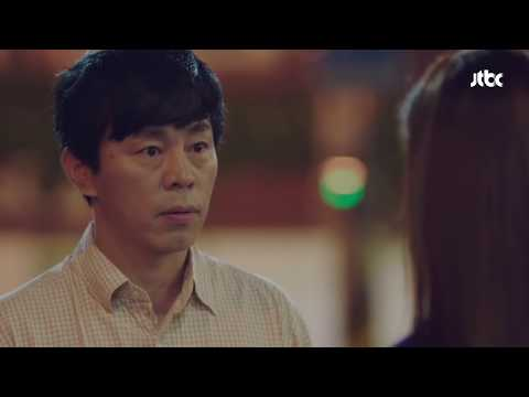 Sogyumo Acacia Band - Butterfly [han | rom | eng] (Age Of Youth OST) LYRICS