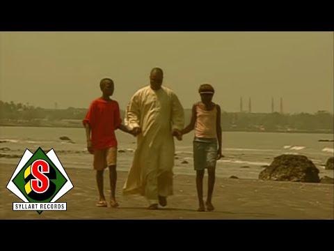 Sékouba Bambino -