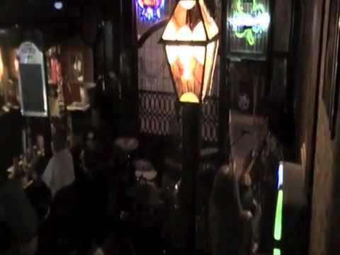 Great American Gameshow  Oldtown Part 4