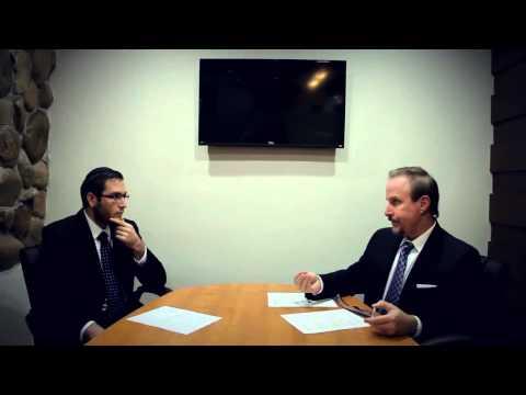 WRC News Interviews Milton Hunter on Gold & Silver