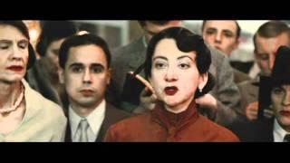 Mein bester Feind (Moritz Bleibtreu, Udo Samel) | Kino-Trailer
