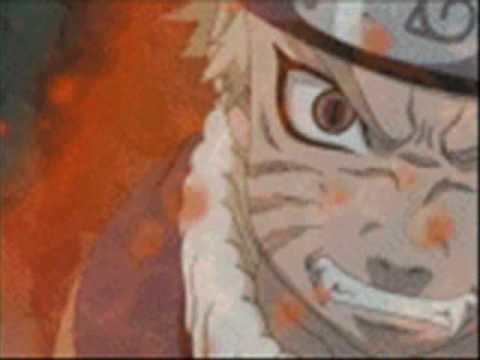 Naruto vs sasuke,naruto vs itachi uchiha, Gaai vs kisame and sakura vs sasori
