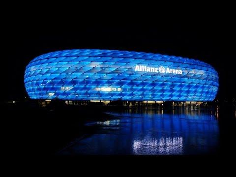 most-beautiful-stadiums-in-the-world-/-estádios-mais-bonitos-do-mundo