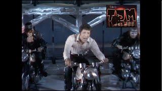 Tom Jones - (Ghost) Riders in the Sky - This is Tom Jones TV show 1969 YouTube Videos