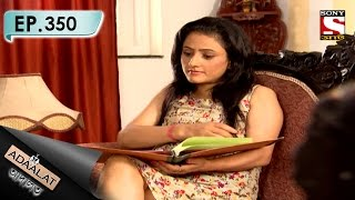 Adaalat - আদালত (Bengali) - Ep 350 - Murder inside Burial Ground