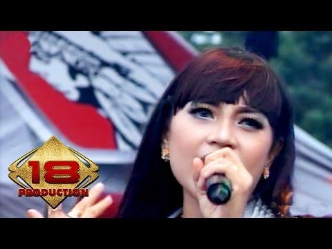 Dangdut - Kelangan (Live Konser Purwodadi Grobogan Jawa Timur 19 Maret 2016)