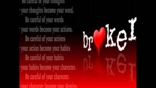 Mere Mehboob Full Song by Rd.wmv