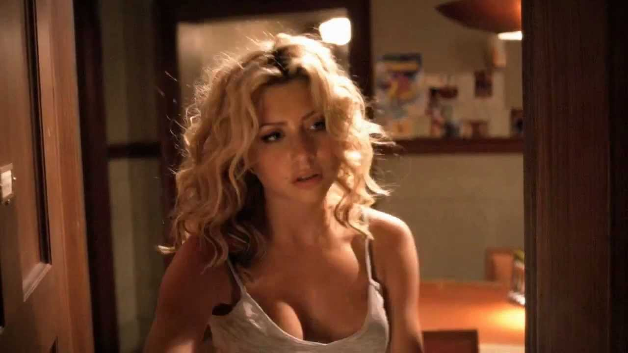 Aly Michalka Sex aly michalka sex tape - quality porn