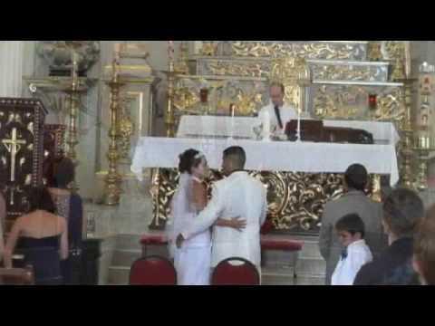 beach-destination-wedding-puerto-vallarta-by-promovisionpv.com-video-photo