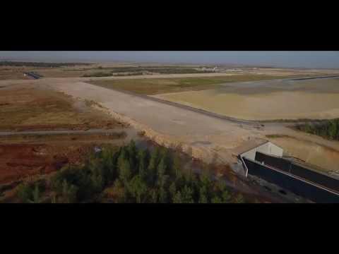 KKTC'nin İlk ve Tek Tünel Projesi!
