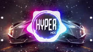 Miley Cyrus - Midnight Sky   Cover   (HYPER MIX)