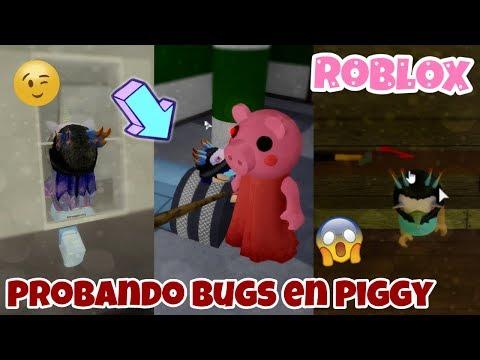 probando-bugs-en-piggy-🐽-//-roblox