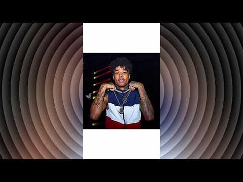 Respect My Cryppin' - Blueface (Clean Version)