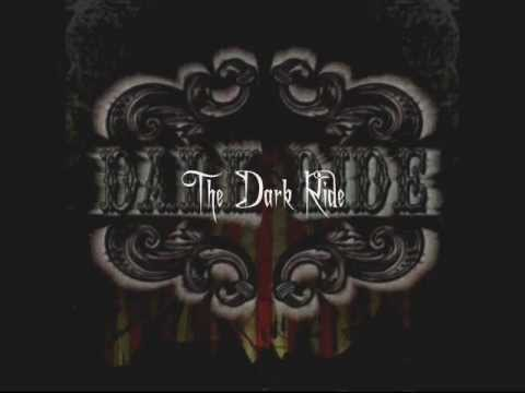 The Dark Ride by Prelude to a Nightmare (Dark Carnival Music)