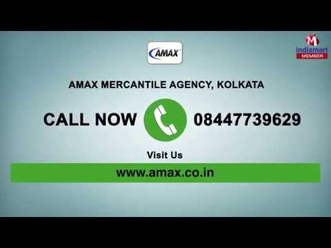 Welding Equipment & Accessory by Amax Mercantile Agency, Kolkata