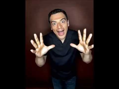 Carlos Mencia poses a question for Donald Trump: How Can You Run Your Hotels Without Mexicans?