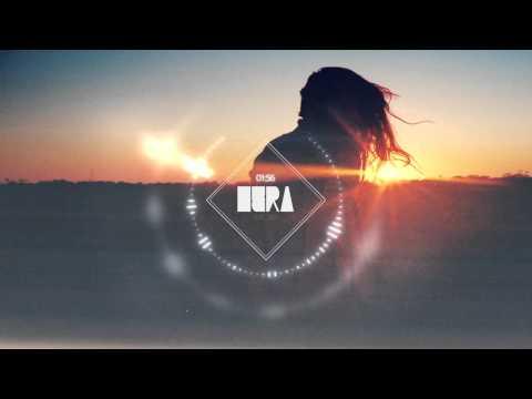 Dj Snake & Lil Jon - Turn Down For What Remix (Feat 2 Chainz, Juicy J & French Montana)