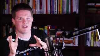 Funnel Hacker Blueprints - Russell Brunson's Dotcom Secrets Book Marketing Funnel