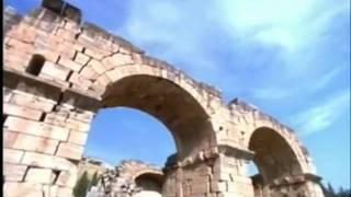 Capadocia e Pamukkale - Tarkan (Bu Gece)