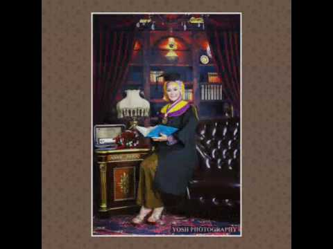 Unduh 67+ Background Foto Studio Wisuda Terbaik