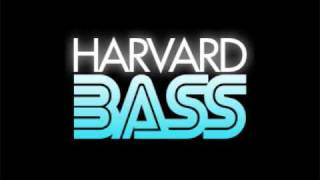 Play Rush Hour (Harvard Bass Remix)