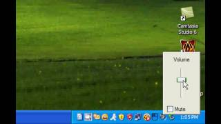 How To Unmute Sound On Your Computer