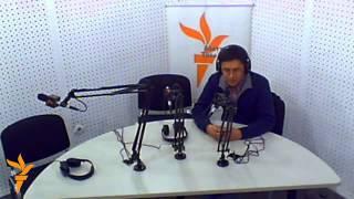 Какие уроки извлечет Кыргызстана с событий в Украине?