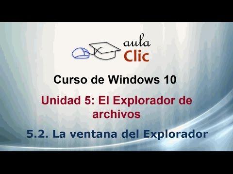curso-de-windows-10.-5.2.-la-ventana-del-explorador-de-archivos