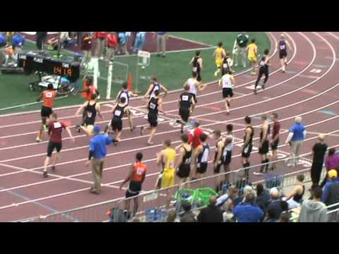 mshsl state track meet results