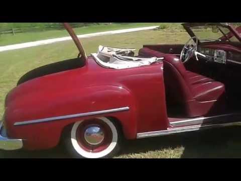 1949 Dodge Wayfarer (www.jeepsterjim.com)