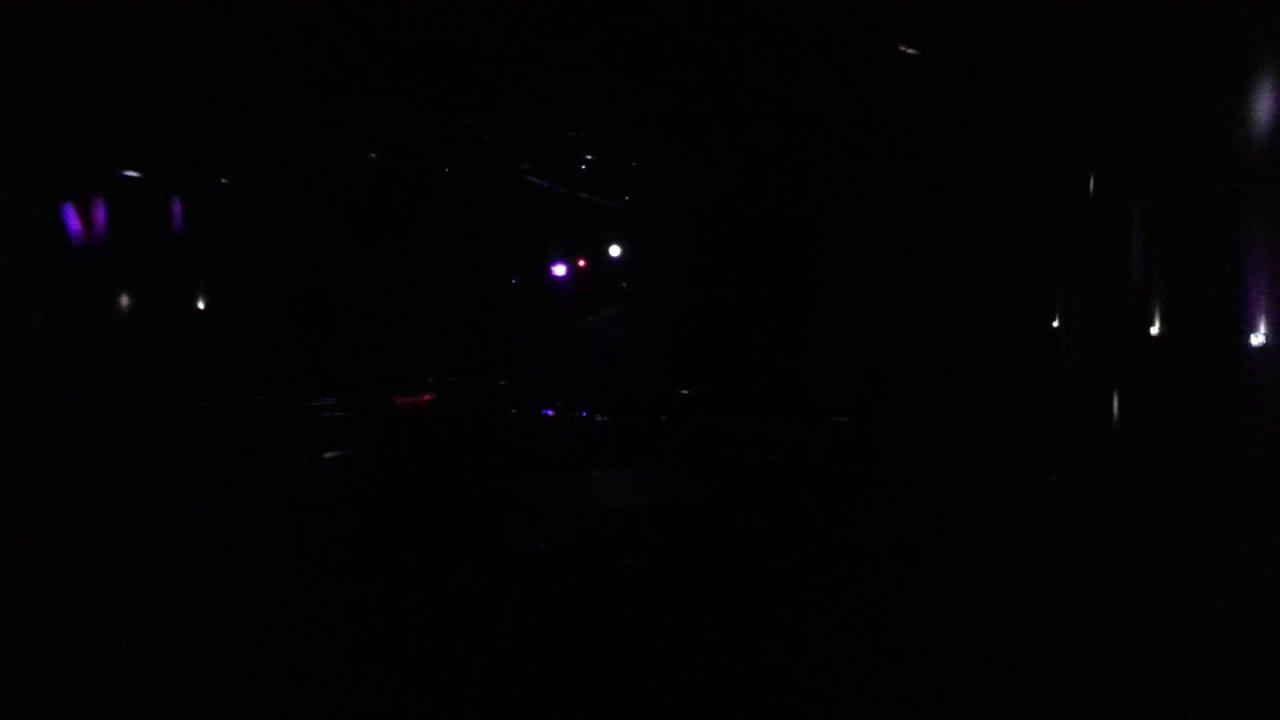 Wedding Bells DJ Entertainment Light Show Promo Short