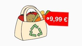 Prečo 0,99€ a nie 1€?