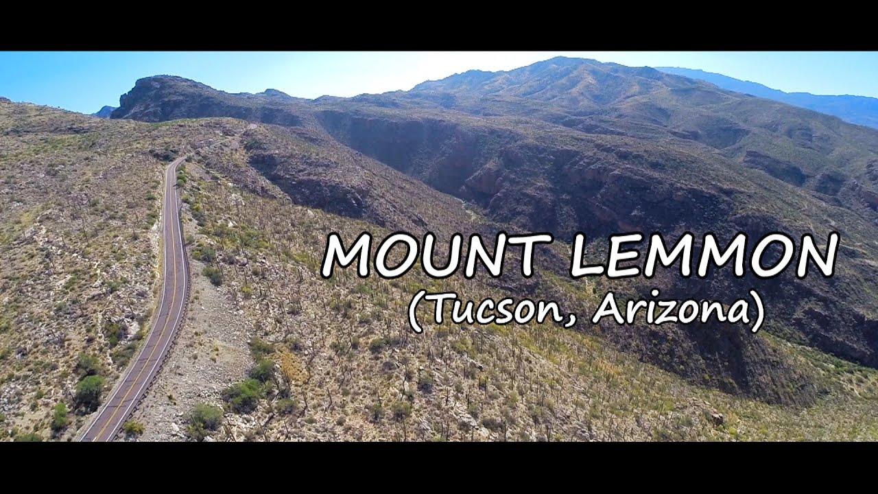Mt. Lemmon Tucson AZ_Other dresses_dressesss