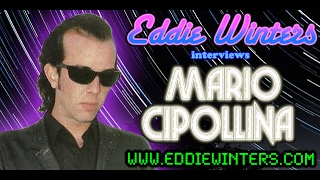 For more great interviews, please subscribe to our YouTube channel!...