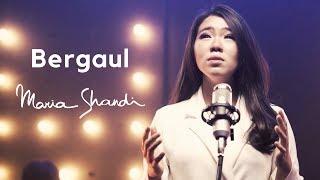 Bergaul (Official Music Video) - Maria Shandi