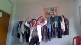 Fasari laga da dupatta se( Guddu Gorakhpuriya)fasari laga da dupatta se full video khesari lal yadav