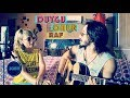 Deeperise Raf Ft Jabbar Duygu Onur Unplugged Cover mp3
