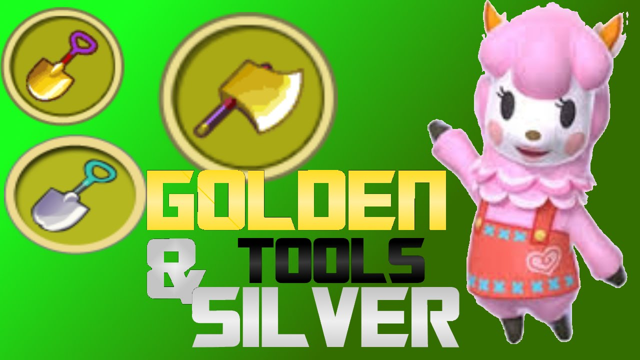 animal crossing new leaf how to make gold rose