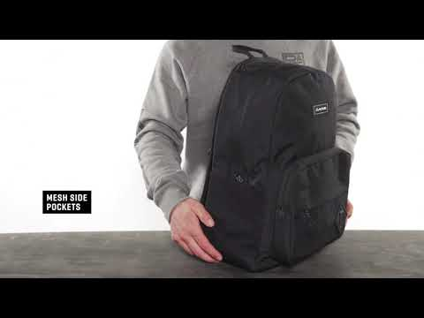 dakine-365-pack-casual-leisure-backpack-with-laptop-compartment-30l