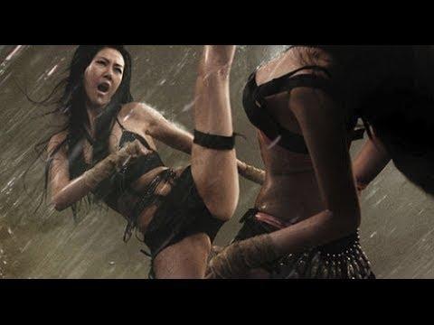 Türk Porno Türkçe Porno Porno izle ve Sex Videolari Eszor