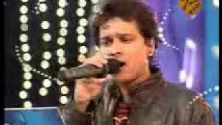 Suhani Chandni Raatein - Zubeen