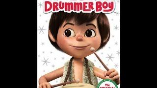 Chú bé đánh trống (The Little Drummer Boy)/Vân Nhi/GXXH