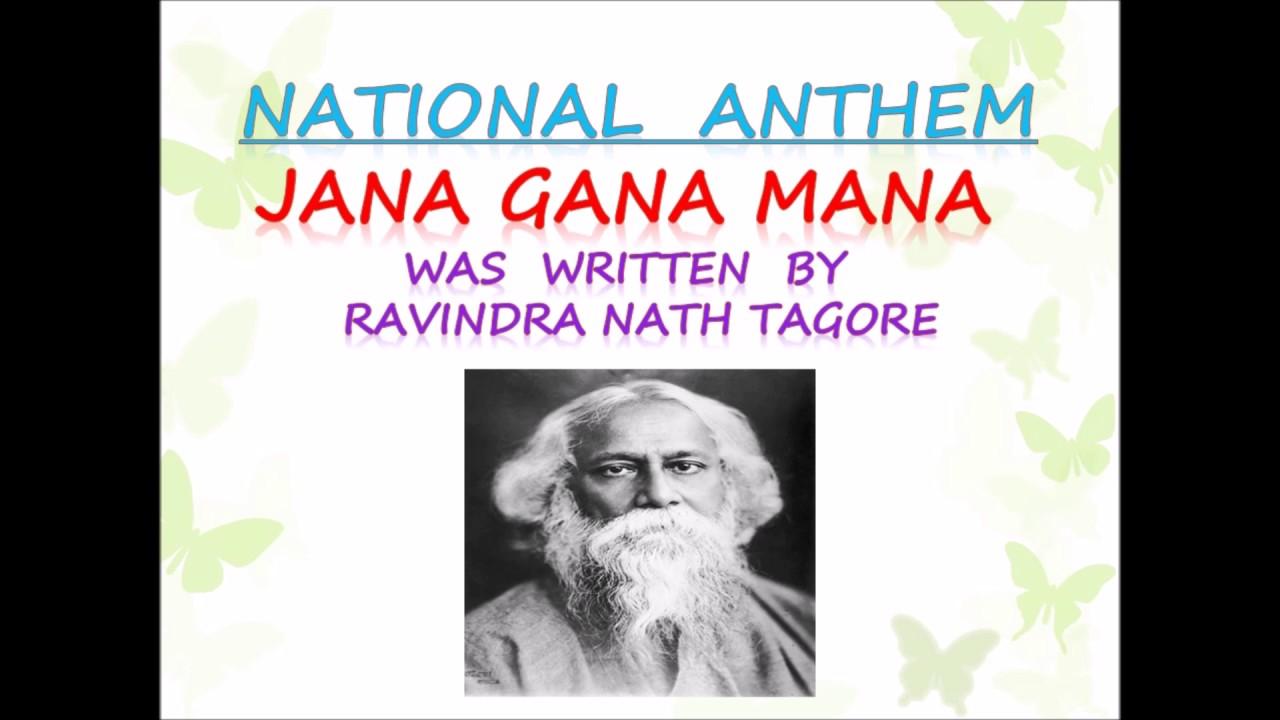 Indian national symbols song anthem tree bird animal flag emblem indian national symbols song anthem tree bird animal flag emblem flower biocorpaavc