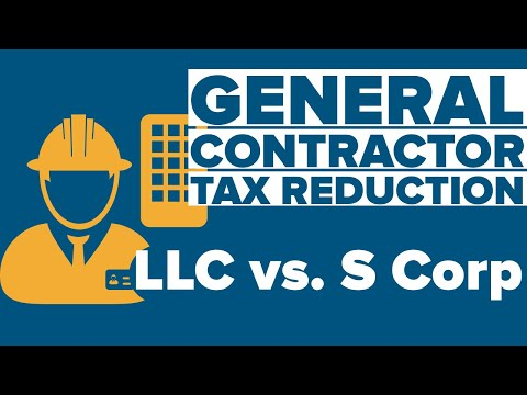 2-contractor-tax-reduction-strategies---llc-vs-s-corp