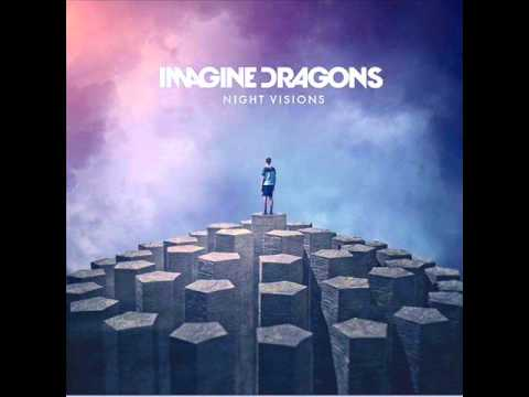 Imagine Dragons - Radioactive (Swedtune & Thomas Remix ...